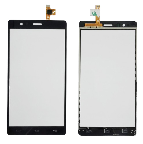 5PCS For BQ Aquaris E6 touch screen Front Glass Digitizer Panel Sensor Glass Lens Replacement for BQ Aquaris E6 cell phone5PCS For BQ Aquaris E6 touch screen Front Glass Digitizer Panel Sensor Glass Lens Replacement for BQ Aquaris E6 cell phone