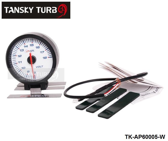 TK-AP60005-W-1-1