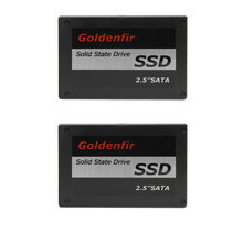500GB SSD 120 GB 120 GB 240 GB SSD Disk HD SSD Sata 120 de 240 de 128GB 480GB 512GB 1 TB de Disco Duro Interno Disque Dur Sata 3 2,5 HDD(China)