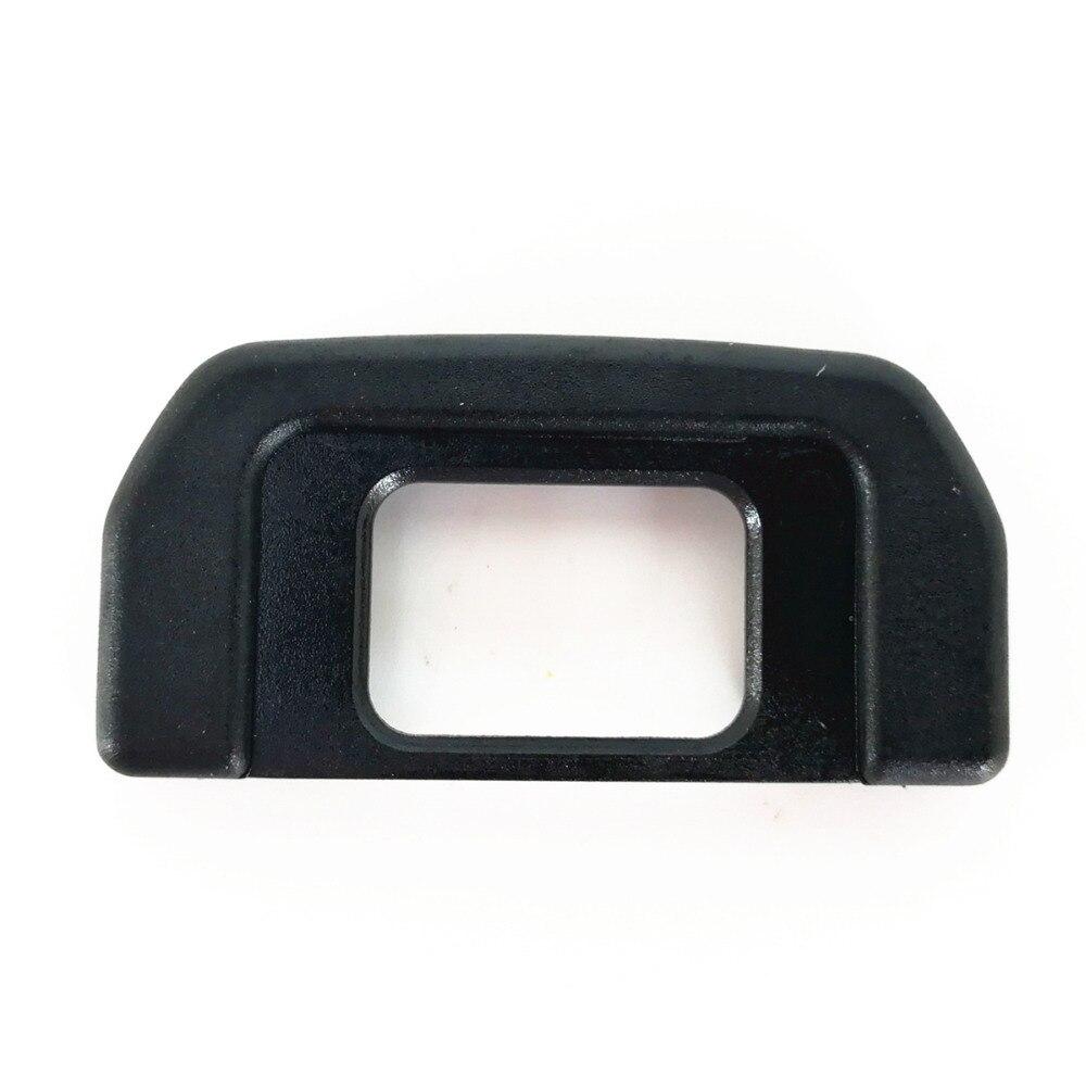 DK-28 Hard Viewfinder Eyecup Eyepiece For Nikon D7500 DSLR Camera Replace DK28