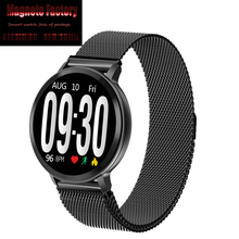 New S8 pk v8 y1 Smart Watch Fitness Tracker Heart Rate monitor Smartwatch blood pressure Oxygen waterproof Bracelet Android IOS