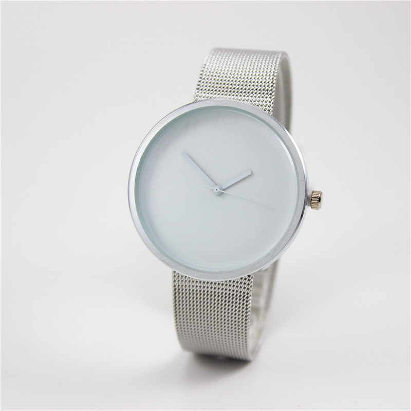 NEW ARRIVAL watches women hot luxury brand wrist band watch stainless steel 6 colors relogio ladies casual quartz geneva watches guou new luxury classic ladies stainless steel watch fashion three eyes quartz women watches casual ladies gift wrist watch hot