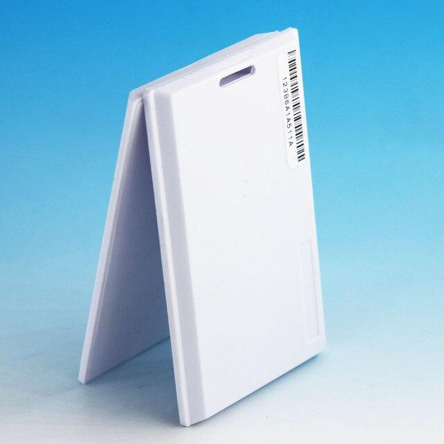 Proximity Card Beacon BLE bluetooth Module Eddystone Ibeacon Supported