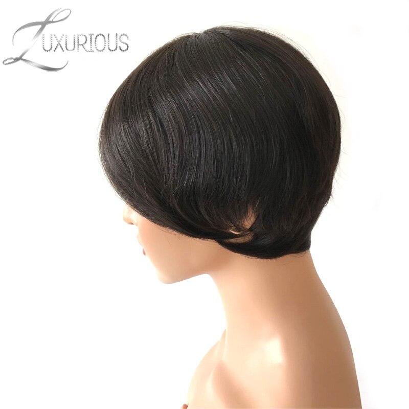 ни роскошный кружево человеческие волосы искусственные