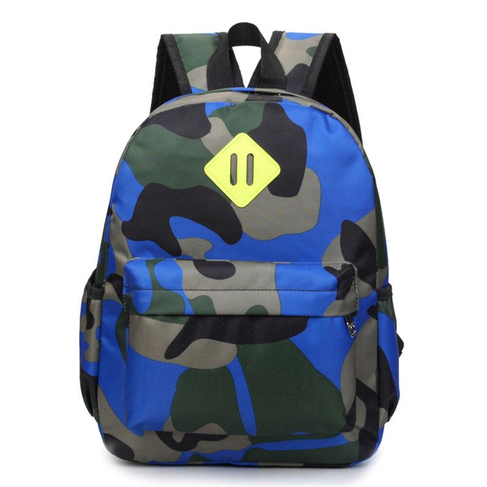 7b2908eb8668 Студенческий школьный рюкзак аниме светящийся USB зарядка школьный рюкзак  для ноутбука для подростков мальчиков школьная сумка