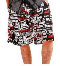 Summer season informal males horny BoardShorts bermudas surffing males's shorts swimwear board male pants beachwear shorts 2pcs/lot ST29