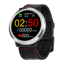 Q68B Smart Band IP68 waterproof Sports Bracelet Blood Pressure heart Rate Tracker Fashion smart watch