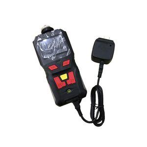 Image 2 - 0 ~ 100ppm 휴대용 오존 검출기 분석기 가스 농도 0.01 분해능 오존 측정기 정확한 오존 측정기 DGOzone