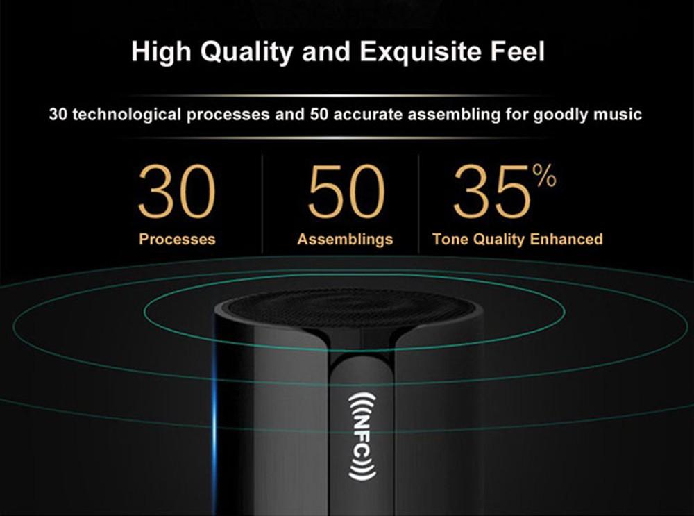nfc bluetooth speaker 9