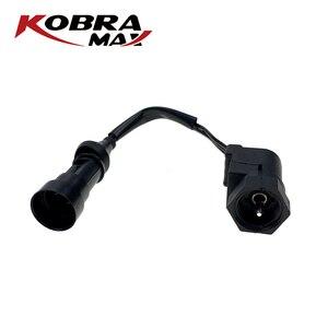 Image 5 - Kobramax عالية الجودة السيارات المهنية اكسسوارات عداد المسافات الاستشعار سيارة عداد المسافات الاستشعار 342.3843 ل ادا