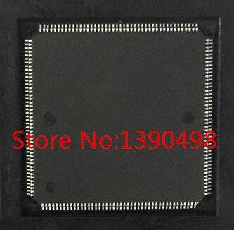 Free Shipping SAK TC1762 128F66HL SAK TC1762 176 LQFP IC 100 new original