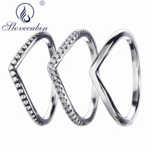 Buy shining wish ring and get free shipping on AliExpresscom