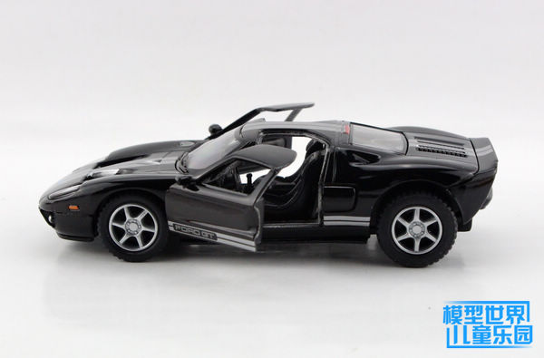 2006 ford GT (12)