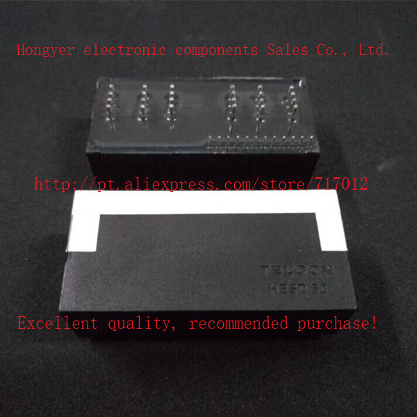 Free Shipping KaYipHT HESD50 No New(Old components,Good quality)  Current sensor,,Can directly buy or contact the seller