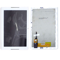 NeoThinking White For Acer Iconia One 10 B3 A30 Assembly With Frame Lcd Digitizer Touch Screen