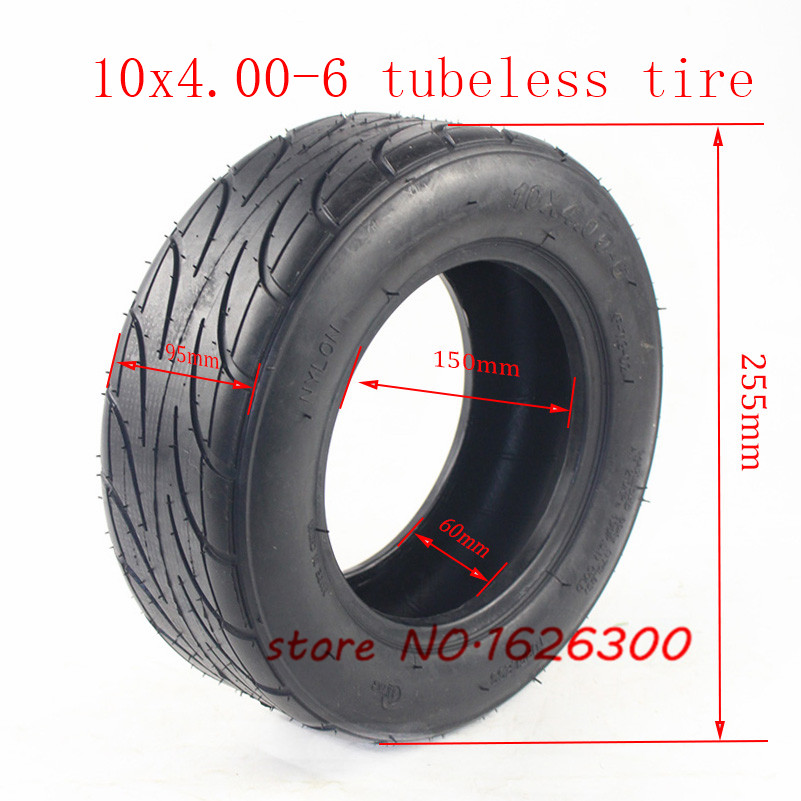 Worldwide delivery 4 00 6 tire in NaBaRa Online