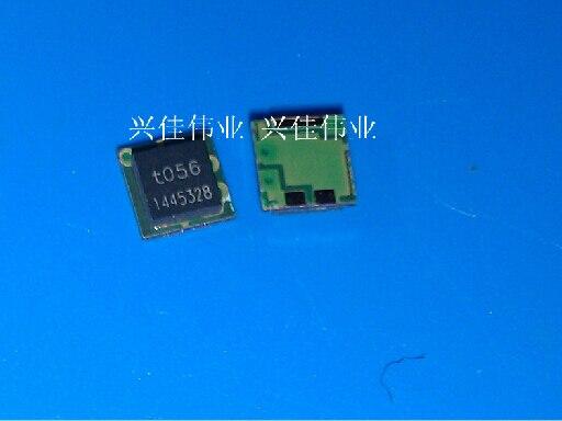 Цена ZEN056V230A16LS