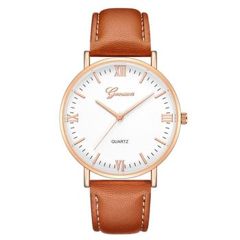 Relogio Feminino 2018 Fashion Clock Women Brand Wristwatch Ladies Watch Luxury  Kad N Saatleri Bayan Wrist Watch Наручные часы