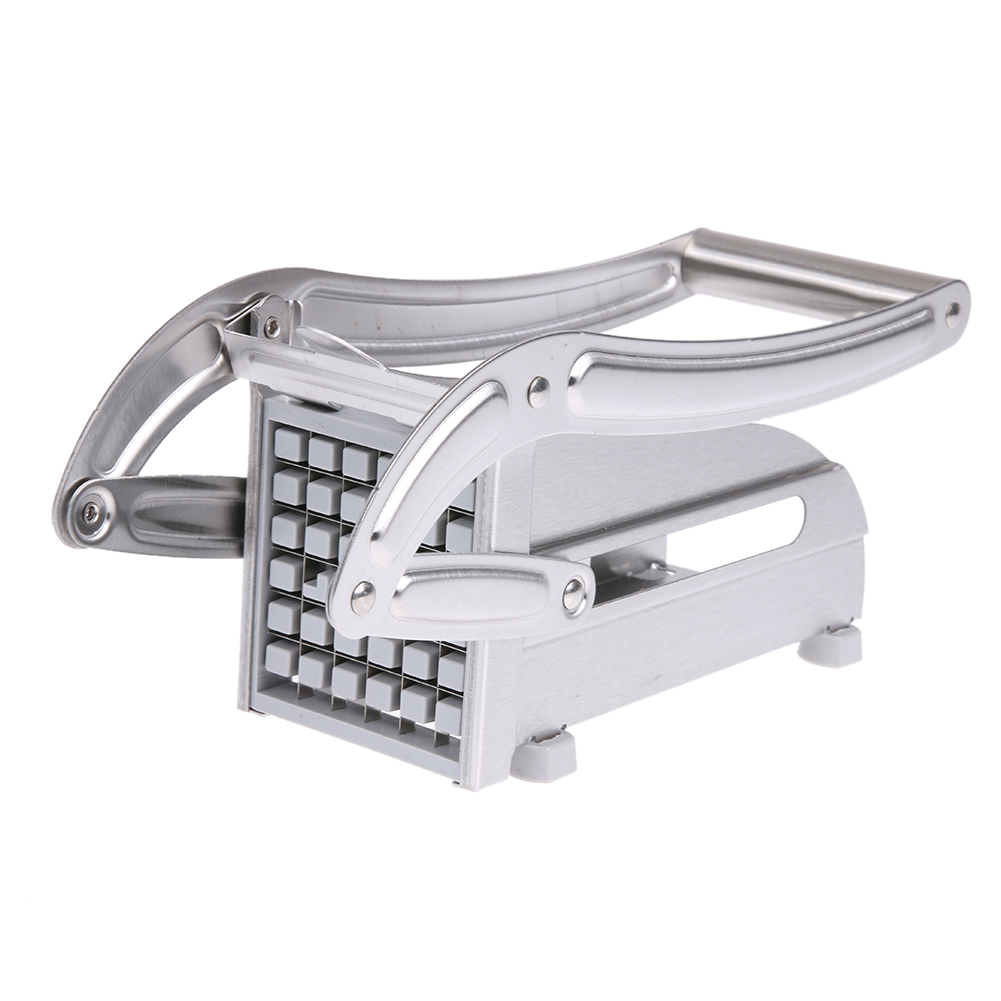 Vegetable Slicer Chopper Best4Buy.pk