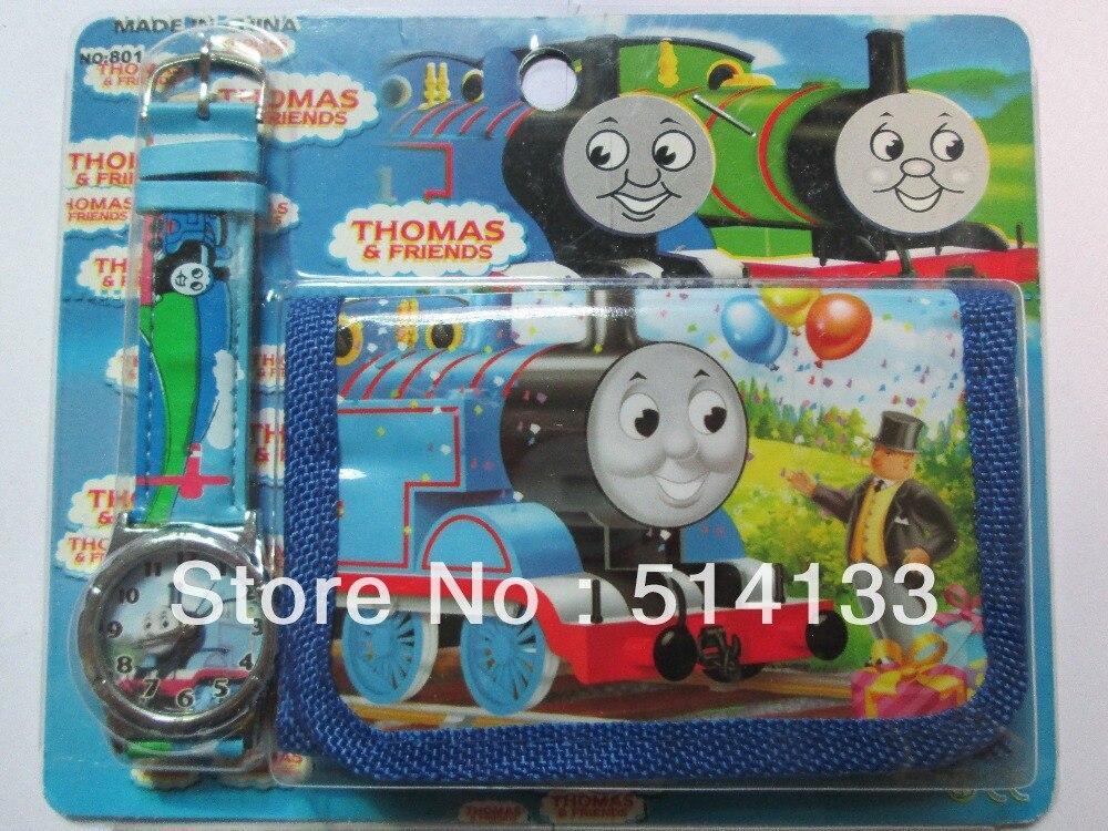 Aliexpresscom Comprar 1 Unids de Thomas y Sus Amigos de Dibujos