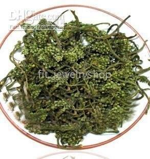 next fire medicine Super, American ginseng flower, 500 grams, the