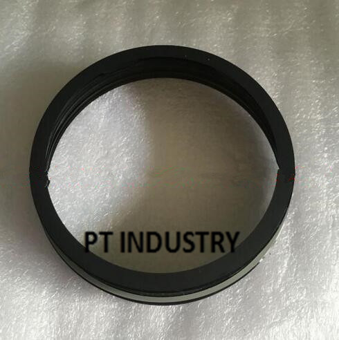 Free Shipping P900 Front Lens glass For Nikon P900 front glass camera repair parts