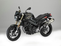 2pc Lot HP70 LED Motorcycle Headlight Blub DC 12V 80V 18W 1100LM 6500K Moto Light Scooter