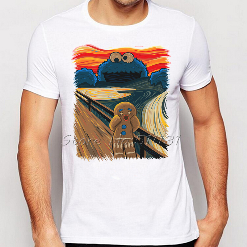 Online buy wholesale t shirt design printing from china t for Cheap t shirt design online