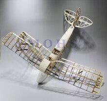 RC uçak kaplan güve ahşap uçak biplane kitleri iniş takımı kukuletası menteşeler mavi baskı COMBO RC ölçekli uçak kaplan güve kitleri