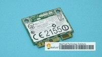 BCM94352HMB DW1550 802 11 ac 867Mbps Dual-band 2.4 & 5G AC Bluetooth 4 0 BT 4 0 WiFi Drahtlose karte Kompatibel mit Hackintosh