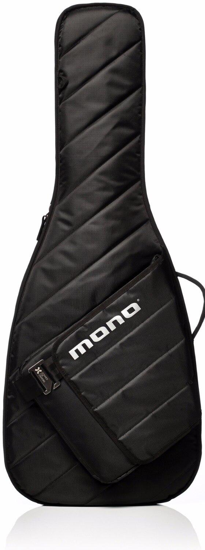 все цены на MONO M80 Series Electric Guitar Sleeve Black/Ash онлайн