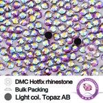 FRS35 Light col topaz AB
