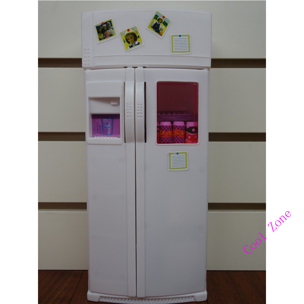 Barbie Kitchen Furniture Aliexpresscom Buy Miniature Furniture My Fancy Life Deluxe
