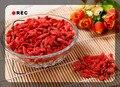 1000 pçs/saco China Top Qualidade Super Grandes sementes de goji berry goji bagas de goji goji sementes sementes Frete Grátis