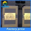 100% novo chip DMD 8060-6038B 8060-6138B 8060-6039B 8060-6139B 8060-601AB 8060-6039 8060-6038 chip de projetor DMD para projetores