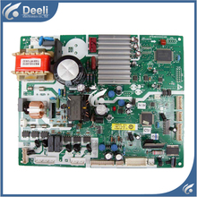 95% new good working for haier refrigerator board pc board motherboard 0061800008 bcd-331w bcd-301wd