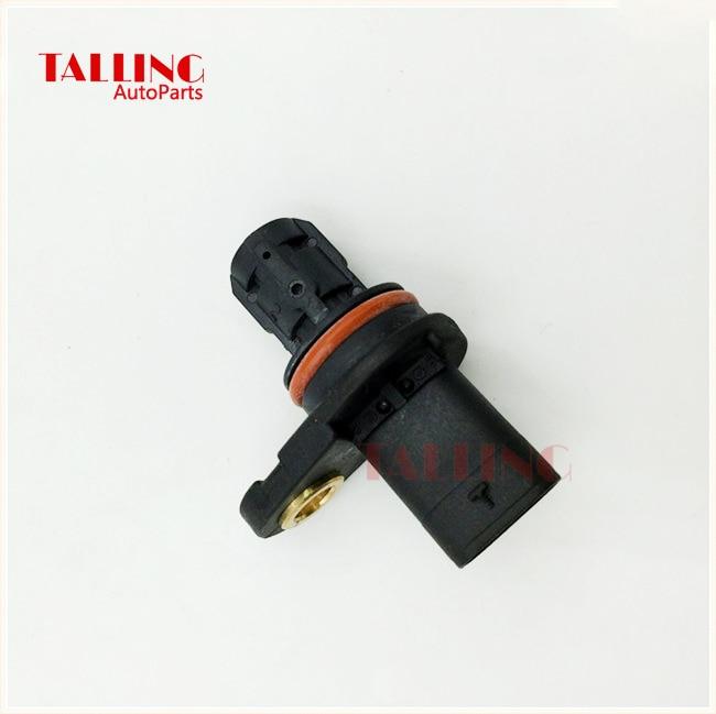 55565708 Camshaft Position Sensor For CHEVROLET CRUZE