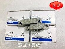 цены Magnetic switch GLS-1 a set of GLS-M1 and GLS-S1 Switch