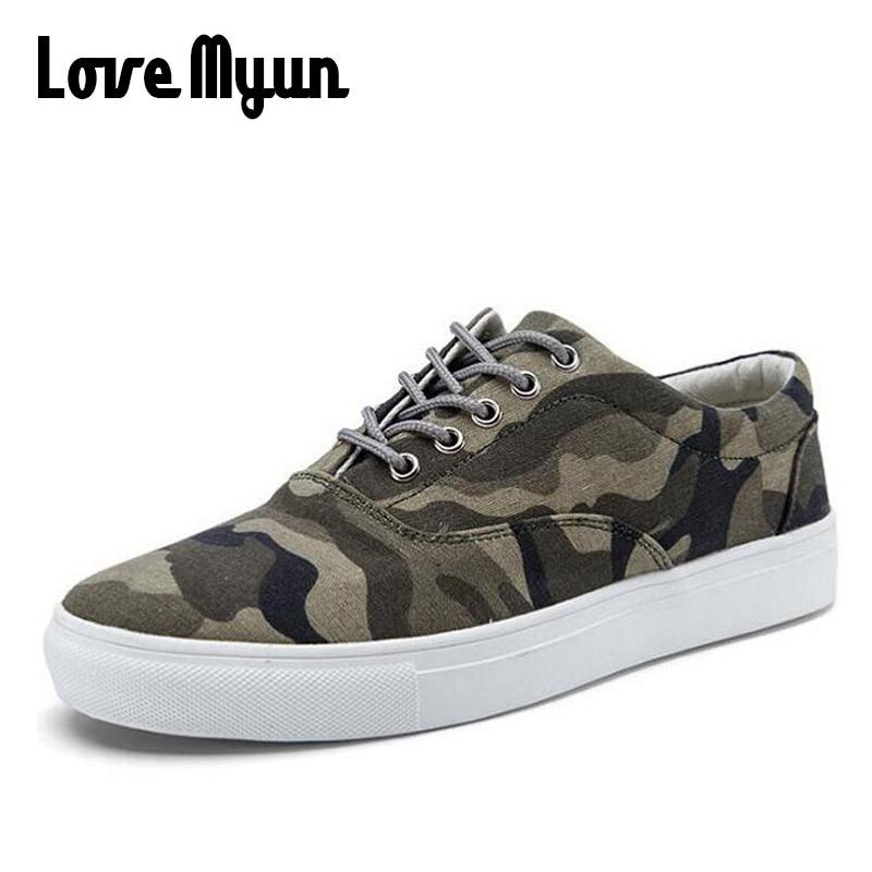 Висока якість бренд-дизайнер - Чоловіче взуття
