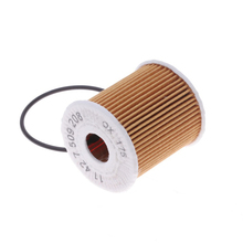 Automotive Car Engine Oil Filter Element Replacement Auto Fit For BMW MINI COOPERS ONE R50 R52 R53