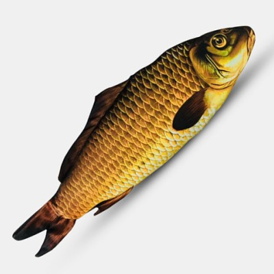 Free Shipping 2018 FISM Appearing Fish Magic Tricks For Magician Stage Illusions  Props Mentalism Funny,Gimmick