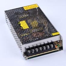 120W генератор Батарея Зарядное устройство 12V 10A