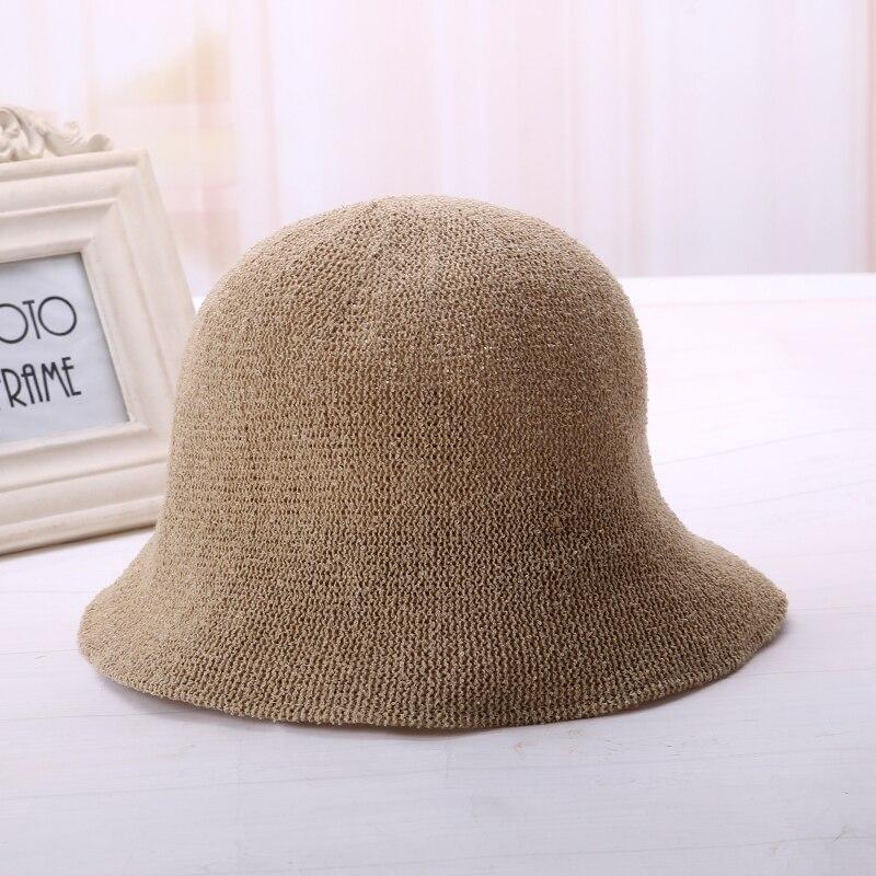 31caa4b32 2018 Toquilla Straw Helmet Pith Sun Hats Summer Men Vietnam War Army Hat  Dad Boater Bucket Hats Safari Jungle Miners -in Bucket Hats from Men's ...