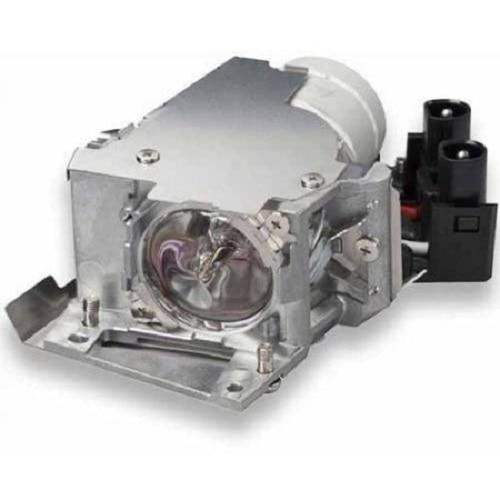 Original Projector lamp for casio  yl-35/10294008/xj-s31/xj-s36 casio xj m141