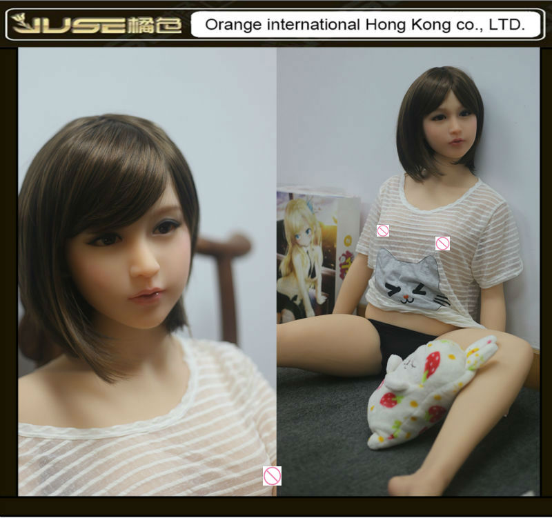 2016 Top quality NEW  japanese adult sex doll,real life full body vagina/oral sex toy,realistic female sex doll for men,ST-153 163cm 64inches new full body high quality japanese sex doll products real life size sex product love doll gfm 163a