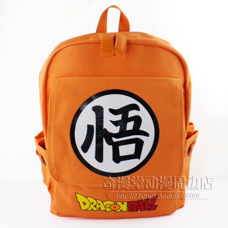 Popular japanese birthday gifts