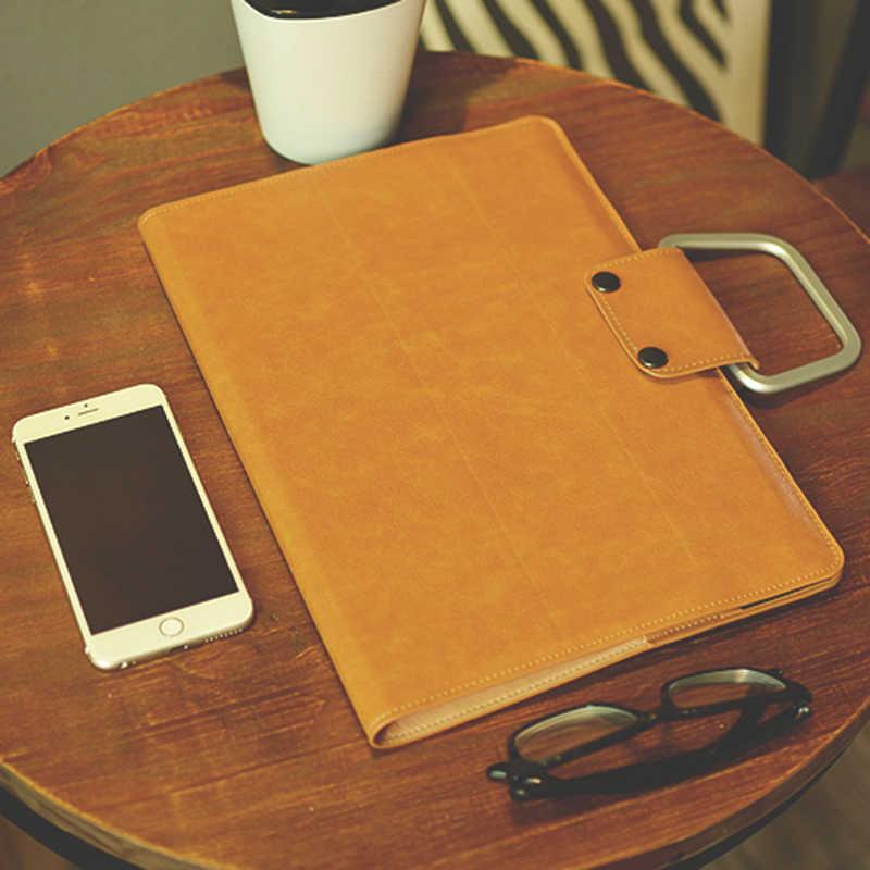 """Étui de protection pour Microsoft 2018 Surface ordinateur Portable 2/1 13.5 """"housse de ordinateur Portable en cuir synthétique polyuréthane Portable pour Surface Book 2/1 13.5"""" cadeau"""