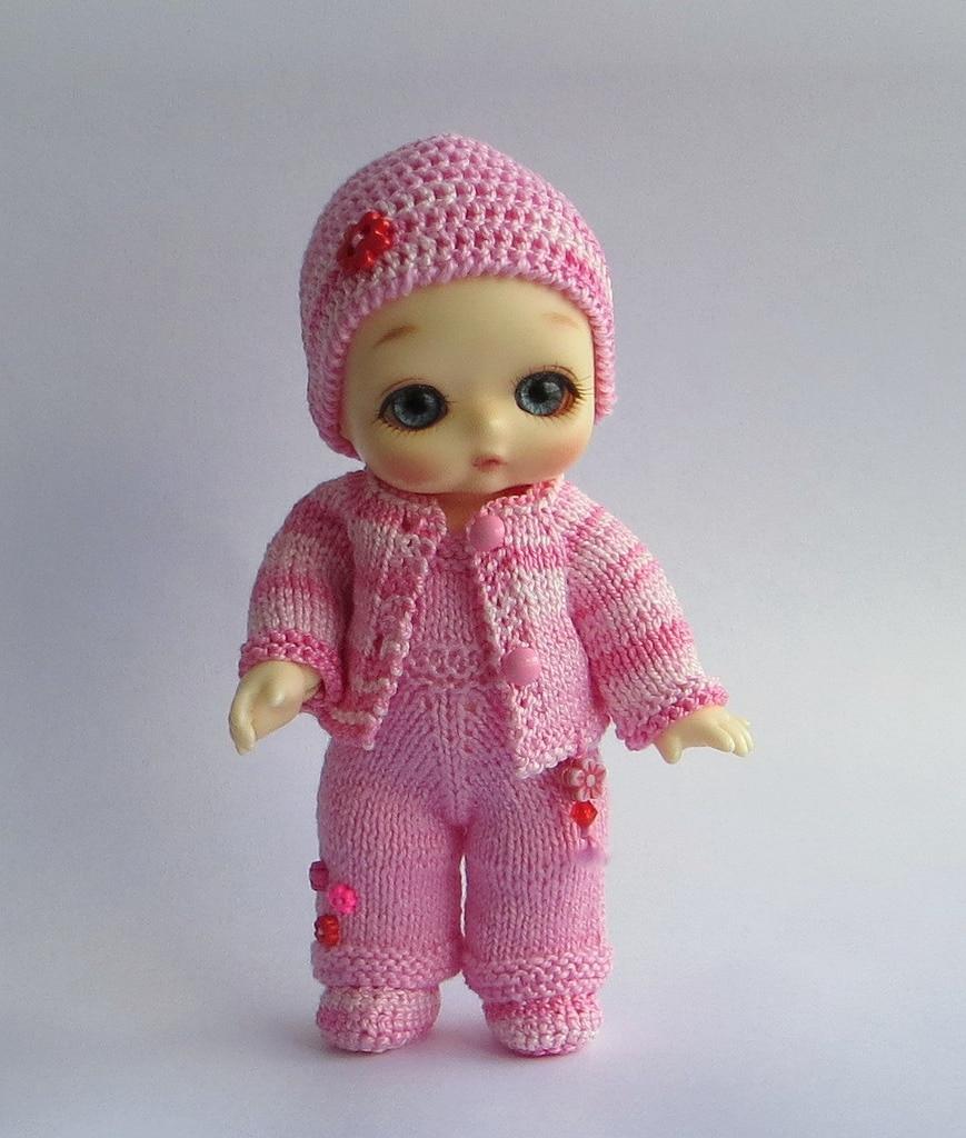 Free shipping 1 8 bid doll Nappy choo popo with eyes