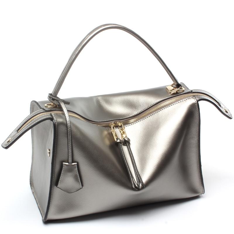 Новый 2017 Для женщин кожа сумка оболочки сумки Повседневное Сумки Для женщин сумки дизайнер распродажа