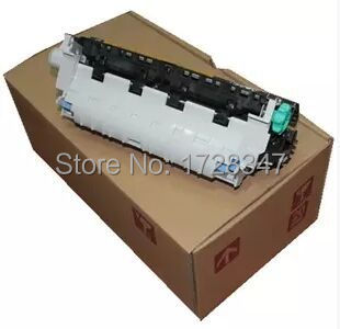 100% new original laser jet RM1-0013 RM1-0013-000 (110V) RM1-0014 RM1-0014-000 (220V)  for HP4200 Fuser Assembly  printer parts rm1 0037 000 original new pick up roller for 4200 4300 4250 4350 4700 cp4005 cp4025 cp4525 m4345 p4014 p4015